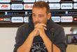 Calcio, Vicenza al Menti contro la Triestina