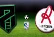Pordenone-LR Vicenza – Diretta web 1-1 (Finale)
