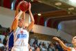 Basket, scivolone a Milano per la VelcoFin Vicenza