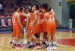 Basket, trasferta vittoriosa per il Famila Schio