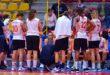 Basket, il Famila Schio in casa contro Vigarano