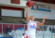 Basket, VelcoFin Vicenza sconfitta da Alpo