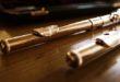 Vicenza, una giornata dedicata al flauto