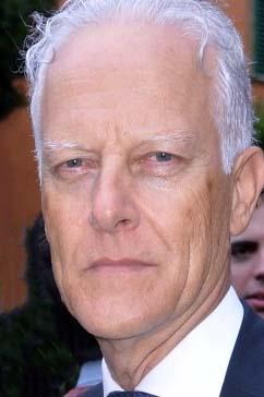 Giorgio Xoccato