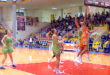 Basket, Gruda trascina il Famila Schio alla vittoria