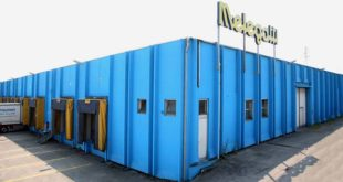 Accordo tra Unicredit e Melegatti per il rilancio