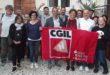 Precariato, a congresso anche Nidil Cgil Vicenza