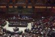 Taglio dei parlamentari, critiche dal Psi