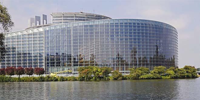 Pfas zero, martedì il voto al Parlamento Europeo