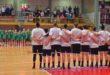 Basket, big match con Ragusa per il Famila Schio