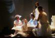 """Studenti in scena nel """"Teatro dalla Scuola"""""""