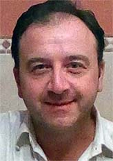 Angelo Lavarra