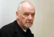 Addio a Eimuntas Nekrosius, maestro del teatro