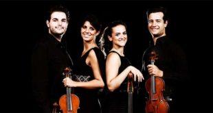 Il Quartetto Guadagnini