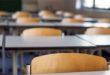 Insegnanti magistrali, primi licenziamenti in Veneto
