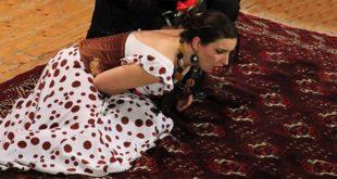Carmen è una delle opere più amate dal pubblico di tutto il mondo (Foto di repertorio dell'Associazione Liricamete)