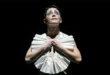 Torna il teatro circo al Comunale di Vicenza