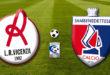 LR Vicenza-Sambenedettese – Diretta web – 1-0 (Finale)