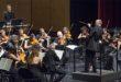 La Oto apre la stagione sinfonica del Comunale