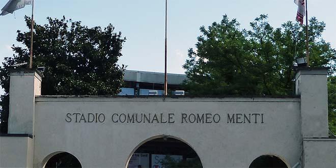Vicenza, l'affaire Menti alla Corte dei Conti?