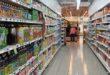 """Conad-Auchan, Sbrollini: """"Prevalga il buon senso"""""""