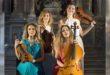 Concerto di Natale offerto da Vicenza in Lirica