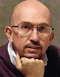 Davide Gasparotto