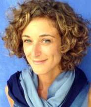 Francesca Borgo
