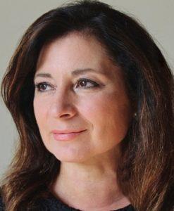 Lucia Rizzi