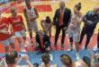Basket, Schio a caccia del pass per l'EuroCup