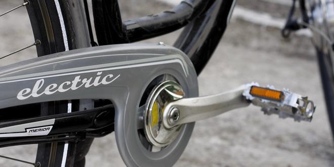 19 bici, per un valore di circa 25 mila euro, sottratta dai ladri a Zanè