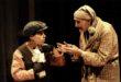 Marostica, va in scena il Canto di Natale di Dickens
