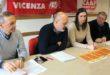 Cgil Vicenza apre lo sportello per le Partite Iva