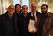 Vicenza, esposto della minoranza sul caso Cicero