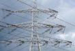 Reti elettriche, protocollo tra Confindustria ed Enel