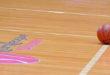 Basket, al via l'avventura europea del Famila Schio