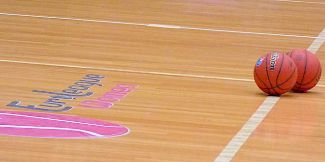 Basket, il Famila Schio ospita la corazzata Ekaterinburg