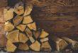 Due denunce per la truffa della legna da ardere