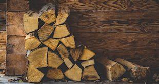 Due denunce per la cosiddetta truffa della legna da ardere ad Orgiano