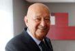 Ieg, lettera aperta al presidente Lorenzo Cagnoni