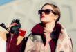 Abbigliamento donna, le tendenze a cui non dire di no