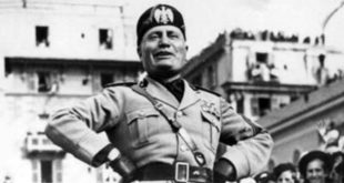 """Vicenza, il """"caso Cicero"""" commentato da destra"""