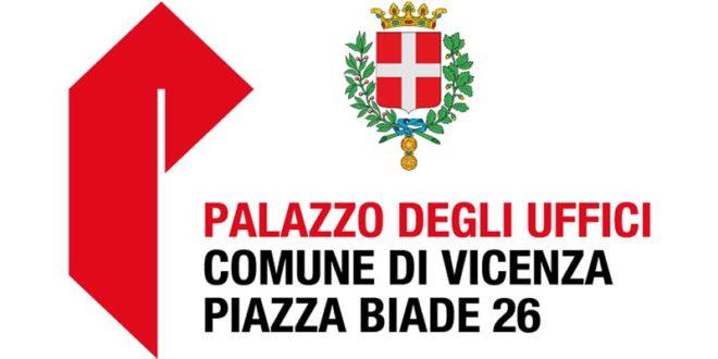 Vicenza, uffici comunali di nuovo in piazza Biade