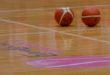 Basket, Schio-Sopron in campo neutro, a Lubiana