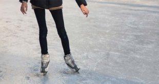 Vicenza, danneggiata nella notte la pista di ghiaccio