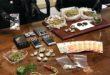 Tezze sul Brenta, 22enne in manette per spaccio