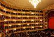 Scala di Milano raccontata al Cinema al Ridotto