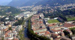Online, sul sito del Comune di Valdagno, un questionario per segnalare le barriere architettoniche