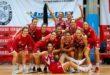 Basket, VelcoFin Vicenza fa sua la gara con Albino