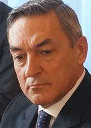 Antonio Mura